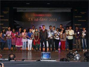 2013-edumentors-00009