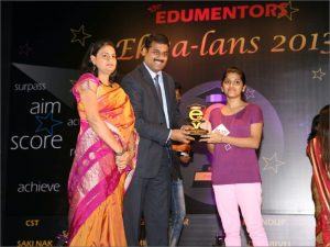 2013-edumentors-00011