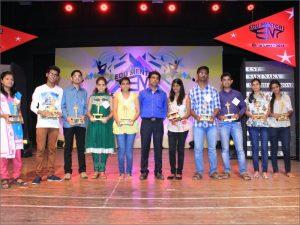 2014-edumentors-00021