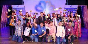 2015-edumentors-00013