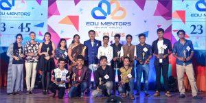 2017-edumentors-00025