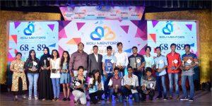 2017-edumentors-00027
